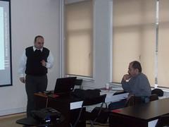 MarkeFront - E-mail Pazarlama Eğitimi - 15.02.2012 (2)