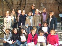 museosorolla_colegioorvalle (2)