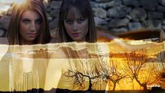 ... tra sogno e realt (FranK.Dip) Tags: desktop girls sunset wallpaper portrait woman sexy girl smile look collage clouds portraits donna costume model glamour eyes tramonto nuvole mare alba models moda smiles occhi sguardo bikini cielo donne sorriso sole miss ritratti ritratto arancio viso bellezza stagioni spettacolo ragazza brindisi volti costumi orizzonte sfondo sfondi nubi ragazze seno modelle volto montaggio sorrisi sguardi modella visi abbigliamento spettacolare sensuale elaborazione stagione beautilful decolt unaltraperlanera bookfotografico bookfotografici frankdip abbigliamenti memorycornerportraits lagentecheincontro anotherblack giornodoro giornidoro ritrattididonna