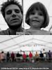 "[Festival] L'Éveil des Sens 2006 / La Forge • <a style=""font-size:0.8em;"" href=""http://www.flickr.com/photos/30248136@N08/6857802967/"" target=""_blank"">View on Flickr</a>"