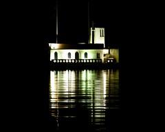 [AA0211]* 2012/02/12_003 (sdb66) Tags: night outdoor grecia nikond200 patrasso acaya nikkorafsdxvr18200mmf3556gifed rawnef