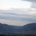 GR,2012,02,11.Flight from Athens.DSCF2714