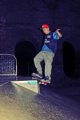 Chris Healey - Smith Grind @ High Wycombe (old_skool_paul) Tags: life street new uk winter portrait people music cold fashion canon print logo real design diy blog hoodie sweater clothing amazing natural skateboarding outdoor top buckinghamshire skating stickers hipster freezing tshirt guys screen daily fresh wear josh company crew adobe printing heads co skateboard vans uni sweatshirt nophotoshop launch sputnik cloths beanie bucks act blase marlow anything supreme 135mm aac lightroom appalled supra highwycombe hooded asos krooked carharrt 60d snapback tosner sputniksnowboardshop