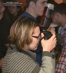 10 Februarie 2012 » Emeric IMRE