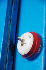 Switch (Lauren Barkume) Tags: africa old metal southafrica industrial factory antique photowalk artdeco machines johannesburg joburg 2012 gauteng johanesburg eastrand photowalkers laurenbarkume gettyimagesmeandafrica1