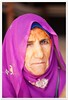 muscat004Nakhal (Mr Abri) Tags: silver women jewellery rings ear antiques bracelets oman muscat nizwa pendants muttrah abdullah تاريخ anklets blueribbonwinner عمان سوق supershot تراث قديمة omania bej abigfave platinumphoto anawesomeshot مطرح فضة مجوهرات جواهر عمانية alabri ةع
