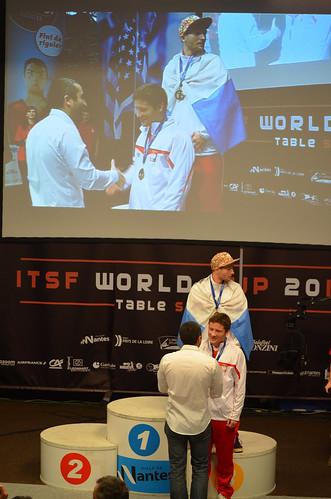 worldcup2012_Kozoom_1449