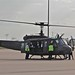 "Medal of Honor recipients arrive at Sky Ball by Bell Helicopter • <a style=""font-size:0.8em;"" href=""http://www.flickr.com/photos/76663698@N04/6884380509/"" target=""_blank"">View on Flickr</a>"