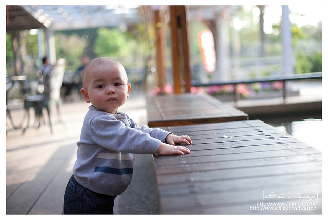 [屏東親子寫真] Lulu 全家福2012 @台糖糖廠