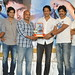 SMS-Movie-Platinum-Disc-Function-Justtollywood.com_25