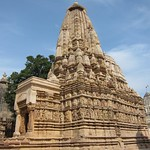 "Jain Temple <a style=""margin-left:10px; font-size:0.8em;"" href=""http://www.flickr.com/photos/14315427@N00/6886308561/"" target=""_blank"">@flickr</a>"