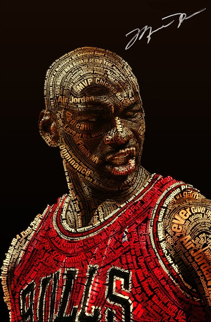 Happy Birthday to the Greatest Of All Time | MICHAEL JORDAN