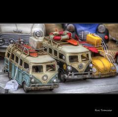 VW (Rui Trancoso) Tags: toys rui trancoso bustoy mygearandme mygearandmepremium mygearandmebronze mygearandmesilver dblringexcellence tplringexcellence flickrstruereflection1 rememberthatmomentlevel1 rememberthatmomentlevel2 rememberthatmomentlevel3