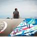 Sanya | Volvo Ocean Race