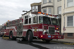 IMG_1348ES (brianjdamico) Tags: boston fire firefighter bostonma bfd eastboston cfd structurefire bostonfiredepartment chelseafiredepartment 7alarmfire