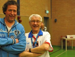 2012 HF NOJK MB kampioen 25