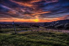 serendipity   woodside, ca (elmofoto) Tags: ocean california blue sunset sky northerncalifornia yellow night clouds landscape fav50 cloudy fav20 valley norcal serendipity fav30 hdr highdynamicrange 1000v fav10 tonemapping fav40 fav60 fav80 fav70 projectweather elmofoto lorenzomontezemolo