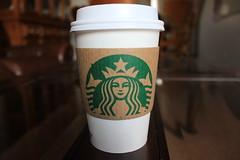 Starbucks (Whitney Lam) Tags: starbucks