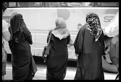 _M9P1_L1008832bw copy (mingthein) Tags: life street leica people blackandwhite bw monochrome zeiss t bokeh availablelight hijab streetphotography photojournalism carl pj niqab ming 250 reportage planar m9 502 zm onn thein photohorologer mingtheincom m9p blogmingtheincom