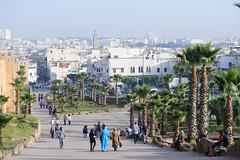 Morocco-2011-04-13-7289 (Kaminskiy) Tags: africa city country capital morocco rabat     travelafricacapitalcitycountrymoroccorabat