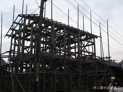 林口霧社街胡亂拍-IMG_4156
