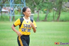 DSC_9349 (adooylabs) Tags: city del games regional norte zamboanga dipolog prisaa