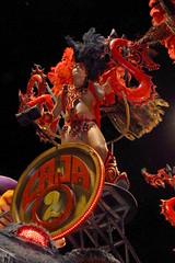 2012-02-18-071 Gualeguaychu (mike.bulter) Tags: carnival people woman man southamerica argentina menschen parade desfile carnaval mann frau arg entrerios umzug karneval gualeguaych argentinien suedamerika karnevalsumzug clubpescadores corsdromodegualeguaych comparsaobaha