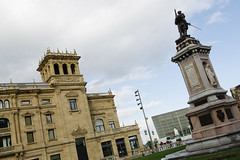 Consejo de Patrimonio Cultural_7