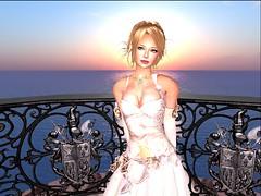 palace (Twilight.Clary) Tags: feb252012