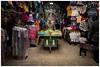 Mercado de Nablus