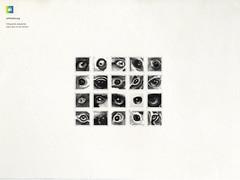 Artimalia. Fondo de escritorio 20 miradas extintas (Artimalia) Tags: wallpaper fauna animales descarga fondodeescritorio reto concienciacion especiesenextincin artimalia artimaliaorg