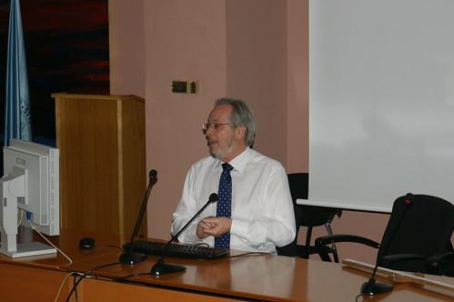 Conferencia Cipriano Marín 12
