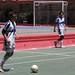 Copa Centenário 1º dia – Futsal