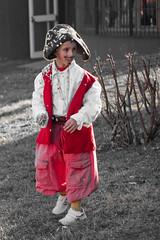 Pirata Filippo (cnadia) Tags: persone carnevale filippo carnevale2012