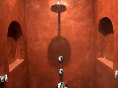 Enduit-Salle-de-Bain-Perfectino-290508-013