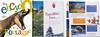 "Mon Encyclo de la Montagne (Ed. Gallimard) • <a style=""font-size:0.8em;"" href=""http://www.flickr.com/photos/30248136@N08/6983321063/"" target=""_blank"">View on Flickr</a>"
