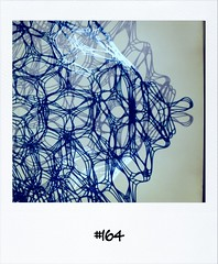 """#DailyPolaroid of 11-3-12 #164 • <a style=""""font-size:0.8em;"""" href=""""http://www.flickr.com/photos/47939785@N05/6985898311/"""" target=""""_blank"""">View on Flickr</a>"""
