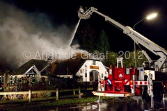 20120104ADG-6891 (ADG fotografie) Tags: brand brandweer politie vierhouten grillrestaurant