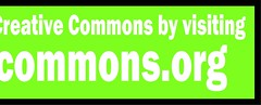 Creative Commons Website - Part 2 (Enokson) Tags: school copyright white signs black green site edmonton classroom symbol library libraries internet banner creative free commons class cc noticeboard credit website header displays creativecommons license signage phrase schools bulletinboard banners webpage derivatives organization homepage share toppers headers topper alike middleschool sharealike licensing juniorhigh bulletinboards attribution librarysignage schoolroom librarydisplays tackboard noncommercial librarysigns middleschools freeuse creativecommonslicense noderivatives juniorhighschools classdecoration classroomdecoration schooldisplays vblibrary enokson librarydecoration schooldecoration jenoksondisplay enoksondisplay jenoksondisplays enoksondisplays