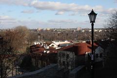 IMG_1410 (UndefiniedColour) Tags: old town ku stare 2012 miasto lublin zamek plac starówka kamienice lubelskie zabytki lubelska lublinie farze