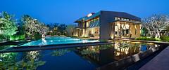 โครงการ บ้านเดี่ยว เศรษฐสิริ ชัยพฤกษ์-แจ้งวัฒนะ |  Setthasiri Chaiyaphruek Chaengwattana