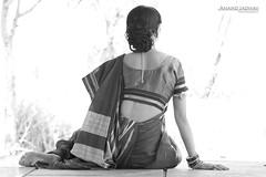 Traditional  Elegance (J Anand) Tags: eyes sephia saree teaser pp mws marathi jandy maharashtrian outdoorphotography indiantradition photographerspune nauwari janand mrugnayani anandphotography anandjadhav anandjadhavphotography wwwphotographersatpunecom maharashtrianlady maharashtratradition marathilady marathimulagi