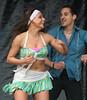 20120325_3673 Elegua Latin Spectacular performance (williewonker) Tags: spectacular australia dancer victoria latin werribee wyndham elegua multiculturalfiesta werribeepark