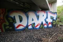 DARF (Reckless Artist) Tags: art minnesota st paul photography graffiti midwest paint artist cities minneapolis twin spray 2012 reckless darf