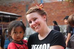 "Abby at Kids Club Phnom Penh <a style=""margin-left:10px; font-size:0.8em;"" href=""http://www.flickr.com/photos/46768627@N07/13296358334/"" target=""_blank"">@flickr</a>"