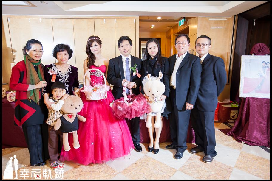 Wedding-1186