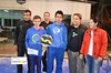 """braulio rizo y alexis rosete campeones consolacion 1 masculina torneo padel primavera axarquia marzo 2014 • <a style=""""font-size:0.8em;"""" href=""""http://www.flickr.com/photos/68728055@N04/13471690675/"""" target=""""_blank"""">View on Flickr</a>"""