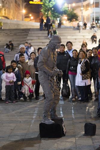 Bolivia_2013