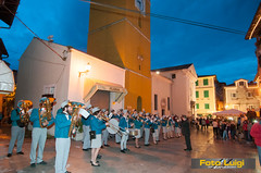 "Festival Naš svijet je Glazba 2014, Lovran, NSJG 2014, POL, Puhački orkestar Lovran • <a style=""font-size:0.8em;"" href=""http://www.flickr.com/photos/101598051@N08/13904756497/"" target=""_blank"">View on Flickr</a>"