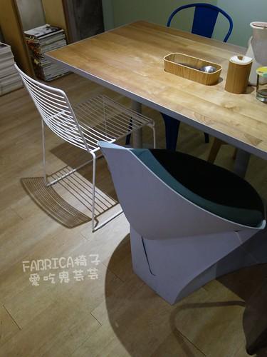 椅子004.jpg